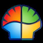 Classic Shell 0.2.5